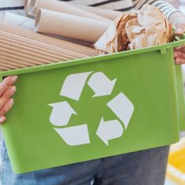 Çevresel Sürdürülebilirlik